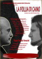 lafolliacaino_locandina_neutra