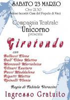 locandina Girotondo