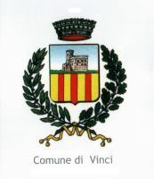 stemma-comune-di-vinci