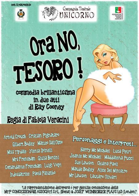 ora-no-tesoro_loc_facebook